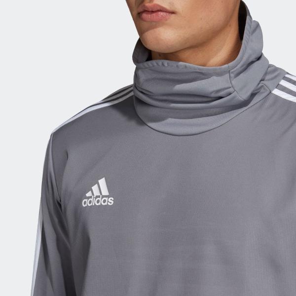 セール価格 アディダス公式 ウェア トップス adidas 19 ウォームトップ adidas 08