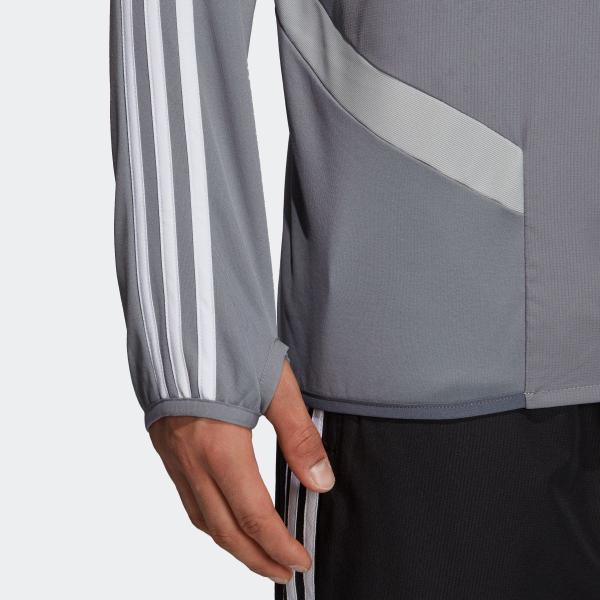 セール価格 アディダス公式 ウェア トップス adidas 19 ウォームトップ adidas 09