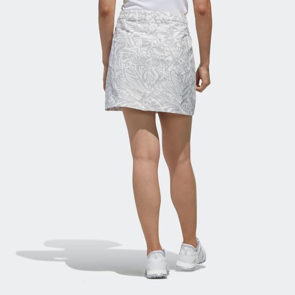 返品可 送料無料 アディダス公式 ウェア ボトムス adidas adicross エスニックプリント スコート 【ゴルフ】|adidas|03