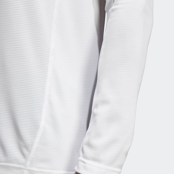 全品送料無料! 08/14 17:00〜08/22 16:59 セール価格 アディダス公式 ウェア トップス adidas トレースロッカー 長袖トップス|adidas|09