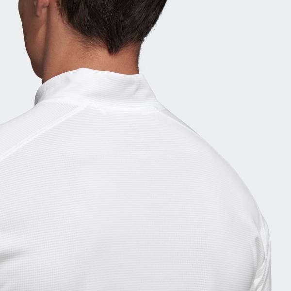 全品送料無料! 08/14 17:00〜08/22 16:59 セール価格 アディダス公式 ウェア トップス adidas トレースロッカー 長袖トップス|adidas|10