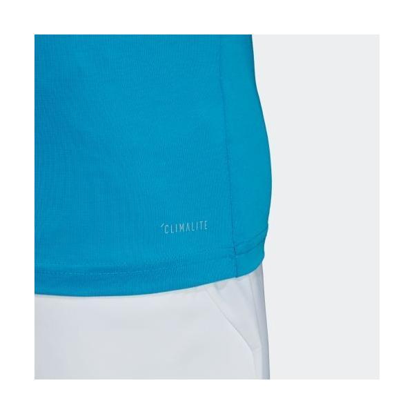 返品可 アディダス公式 ウェア トップス adidas グラフィック Tシャツ adidas 08