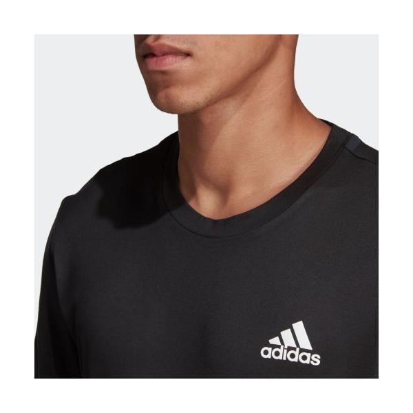 全品ポイント15倍 07/19 17:00〜07/22 16:59 31%OFF アディダス公式 ウェア トップス adidas ESCOUADE Tシャツ adidas 08