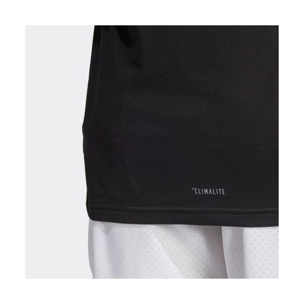 全品ポイント15倍 07/19 17:00〜07/22 16:59 31%OFF アディダス公式 ウェア トップス adidas ESCOUADE Tシャツ adidas 10