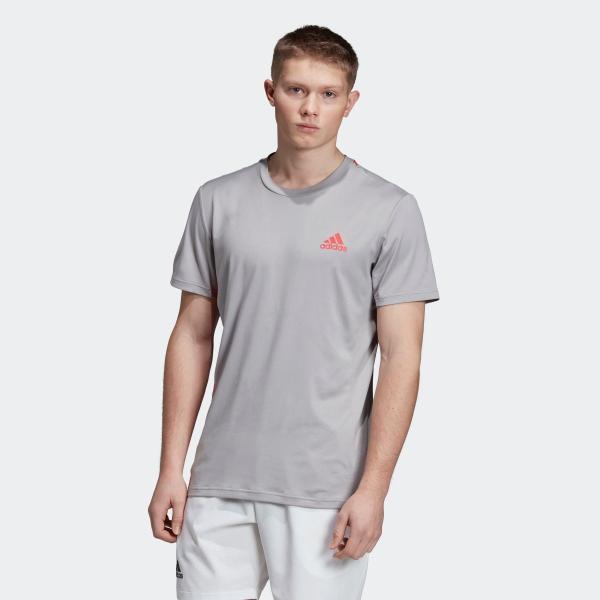 セール価格 アディダス公式 ウェア トップス adidas ESCOUADE Tシャツ|adidas