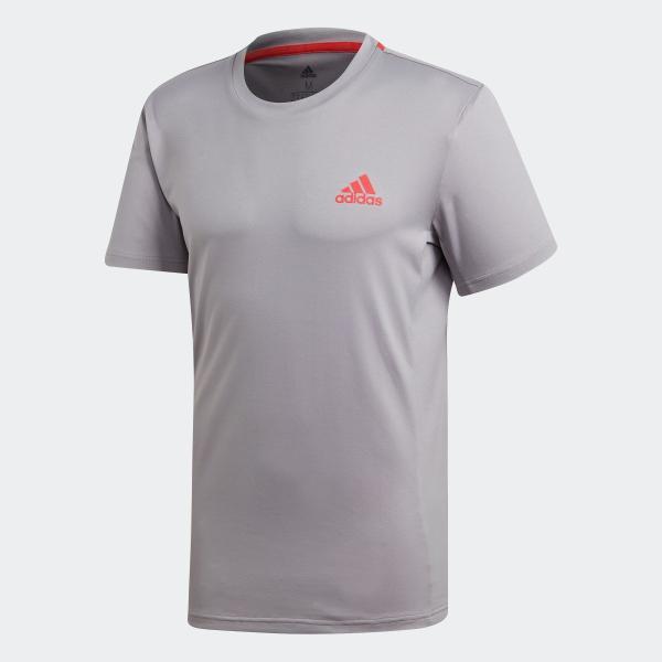 セール価格 アディダス公式 ウェア トップス adidas ESCOUADE Tシャツ|adidas|06