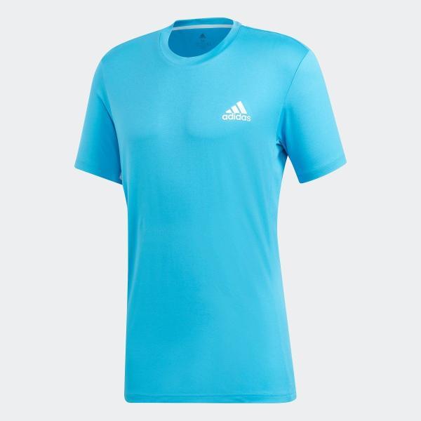全品送料無料! 07/19 17:00〜07/26 16:59 31%OFF アディダス公式 ウェア トップス adidas ESCOUADE Tシャツ adidas 06