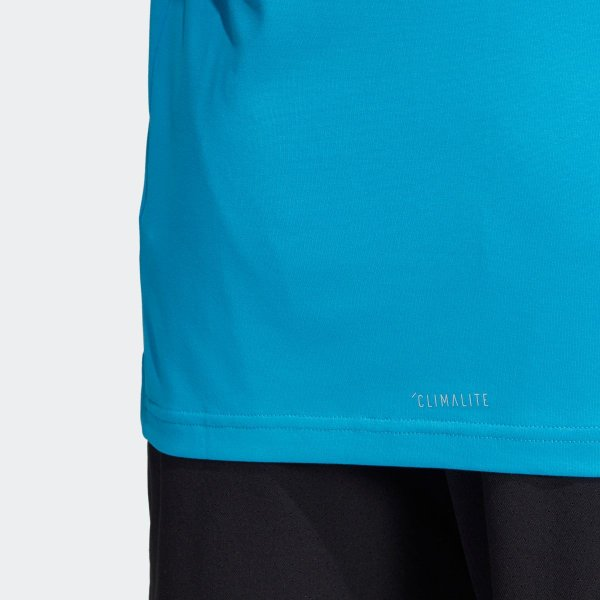 全品送料無料! 07/19 17:00〜07/26 16:59 31%OFF アディダス公式 ウェア トップス adidas ESCOUADE Tシャツ adidas 10