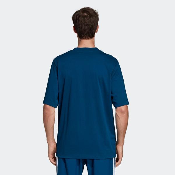 返品可 アディダス公式 ウェア トップス adidas OUTLINE TEE|adidas|03