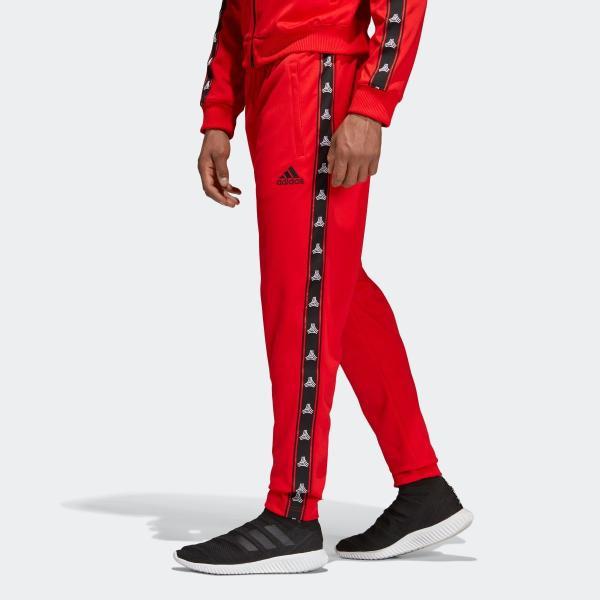 全品ポイント15倍 09/13 17:00〜09/17 16:59 セール価格 アディダス公式 ウェア ボトムス adidas TANGO STREET クラブパンツ adidas 02