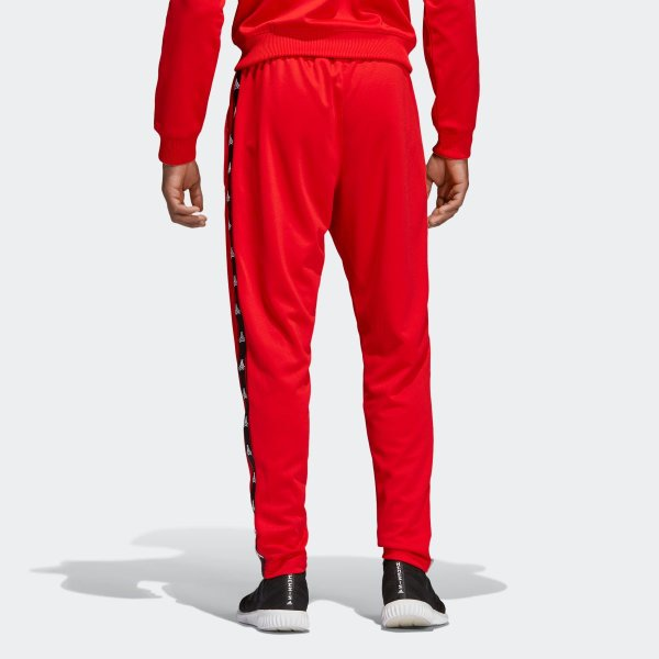 全品ポイント15倍 09/13 17:00〜09/17 16:59 セール価格 アディダス公式 ウェア ボトムス adidas TANGO STREET クラブパンツ adidas 03