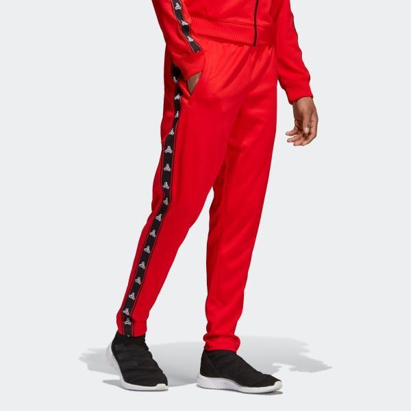全品ポイント15倍 09/13 17:00〜09/17 16:59 セール価格 アディダス公式 ウェア ボトムス adidas TANGO STREET クラブパンツ adidas 04