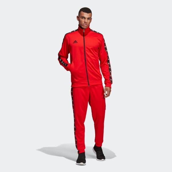 全品ポイント15倍 09/13 17:00〜09/17 16:59 セール価格 アディダス公式 ウェア ボトムス adidas TANGO STREET クラブパンツ adidas 05