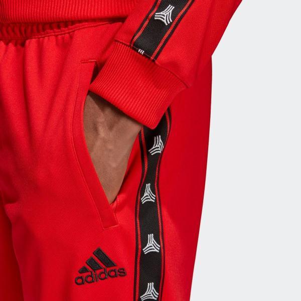 全品ポイント15倍 09/13 17:00〜09/17 16:59 セール価格 アディダス公式 ウェア ボトムス adidas TANGO STREET クラブパンツ adidas 08