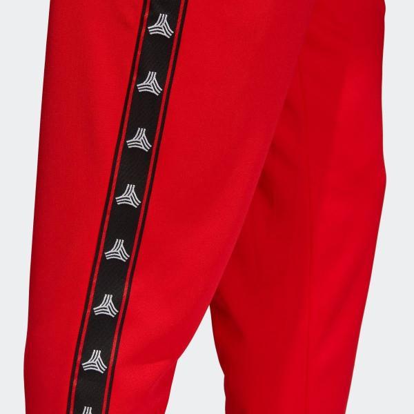 全品ポイント15倍 09/13 17:00〜09/17 16:59 セール価格 アディダス公式 ウェア ボトムス adidas TANGO STREET クラブパンツ adidas 09