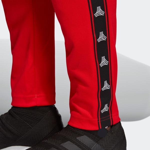 全品ポイント15倍 09/13 17:00〜09/17 16:59 セール価格 アディダス公式 ウェア ボトムス adidas TANGO STREET クラブパンツ adidas 10