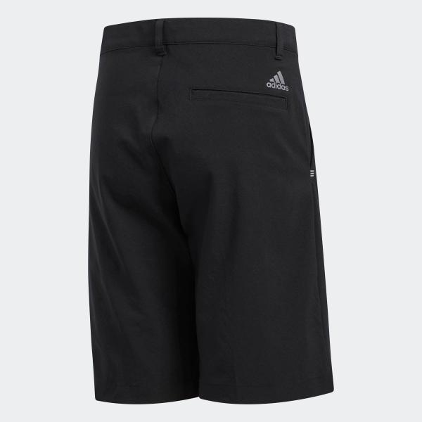 全品ポイント15倍 07/19 17:00〜07/22 16:59 返品可 アディダス公式 ウェア ボトムス adidas BOYS ショートパンツ【ゴルフ】|adidas|02