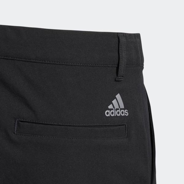 全品ポイント15倍 07/19 17:00〜07/22 16:59 返品可 アディダス公式 ウェア ボトムス adidas BOYS ショートパンツ【ゴルフ】|adidas|03