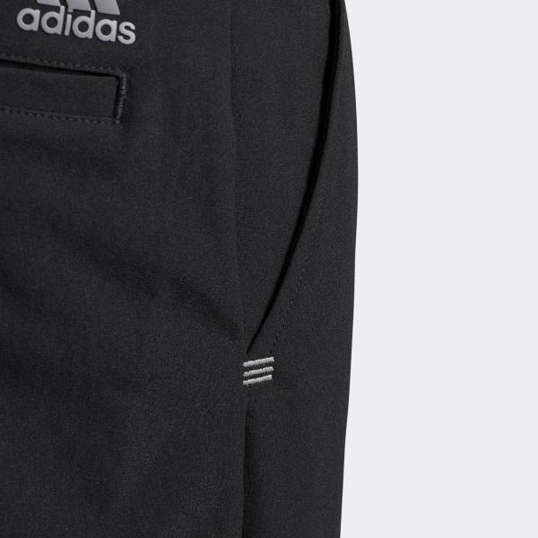全品ポイント15倍 07/19 17:00〜07/22 16:59 返品可 アディダス公式 ウェア ボトムス adidas BOYS ショートパンツ【ゴルフ】|adidas|04