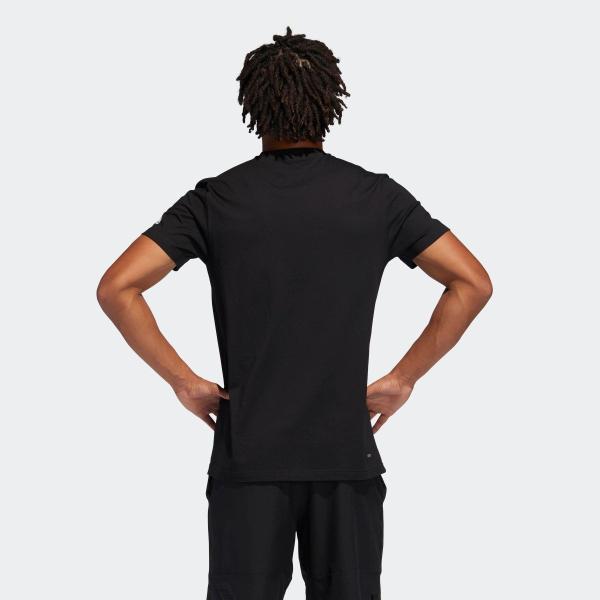 期間限定 さらに40%OFF 8/22 17:00〜8/26 16:59 アディダス公式 ウェア トップス adidas プリントTシャツ|adidas|03