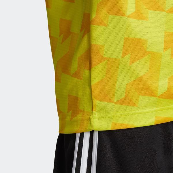 期間限定 さらに40%OFF 8/22 17:00〜8/26 16:59 アディダス公式 ウェア トップス adidas TANGO CAGE|adidas|09