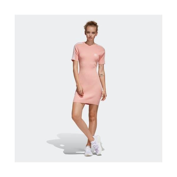 全品送料無料! 08/14 17:00〜08/22 16:59 セール価格 アディダス公式 ウェア オールインワン adidas DRESS adidas