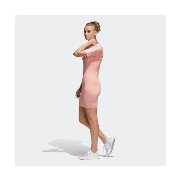 全品送料無料! 08/14 17:00〜08/22 16:59 セール価格 アディダス公式 ウェア オールインワン adidas DRESS adidas 02