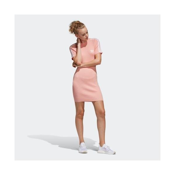 全品送料無料! 08/14 17:00〜08/22 16:59 セール価格 アディダス公式 ウェア オールインワン adidas DRESS adidas 04