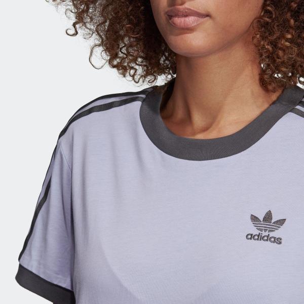 返品可 アディダス公式 ウェア トップス adidas TEE|adidas|08