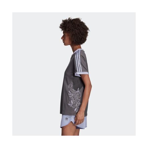 セール価格 アディダス公式 ウェア トップス adidas TEE adidas 02