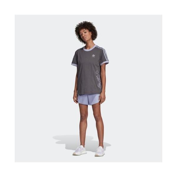 セール価格 アディダス公式 ウェア トップス adidas TEE adidas 07