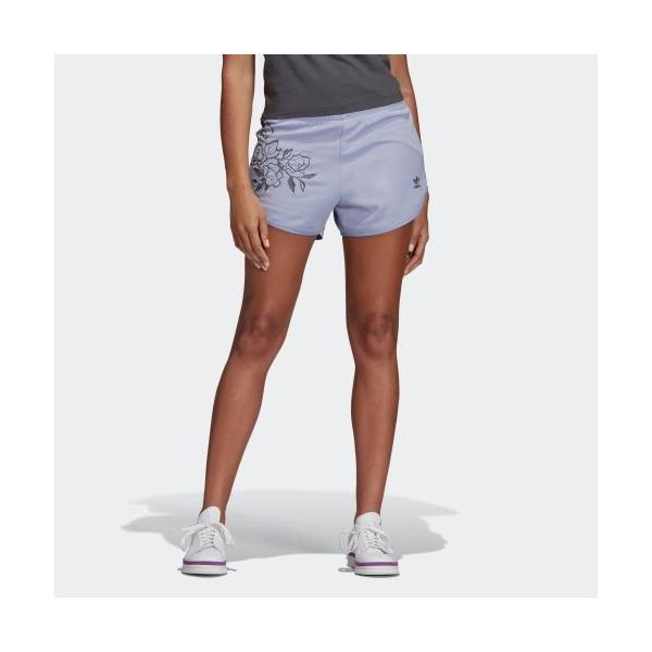 セール価格 アディダス公式 ウェア ボトムス adidas SHORTS|adidas