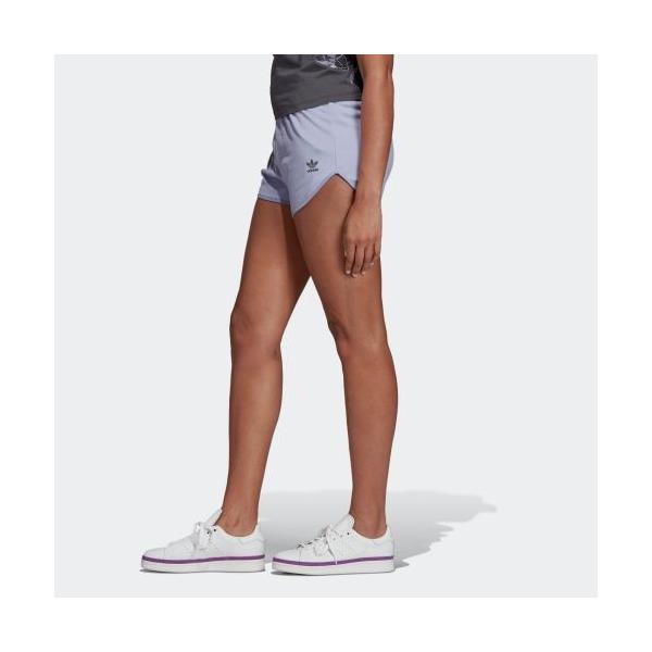 セール価格 アディダス公式 ウェア ボトムス adidas SHORTS|adidas|02