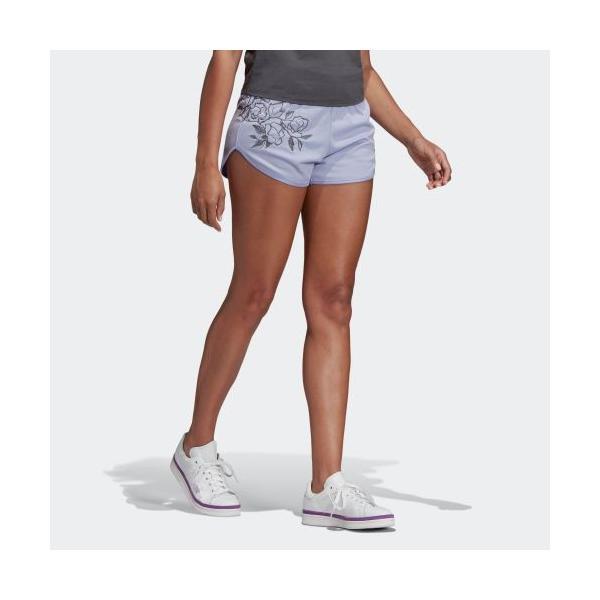 セール価格 アディダス公式 ウェア ボトムス adidas SHORTS|adidas|04