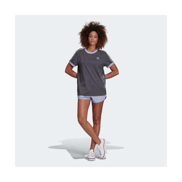 セール価格 アディダス公式 ウェア ボトムス adidas SHORTS|adidas|07