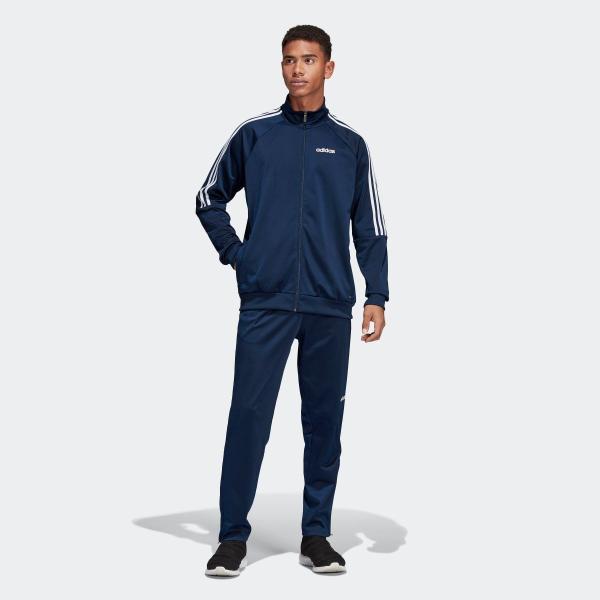 返品可 送料無料 アディダス公式 ウェア セットアップ adidas SERE 19 トレーニング セット|adidas