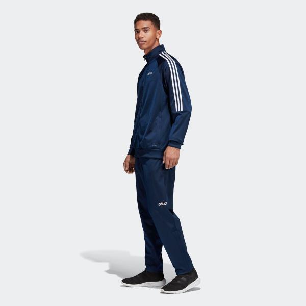 返品可 送料無料 アディダス公式 ウェア セットアップ adidas SERE 19 トレーニング セット|adidas|02
