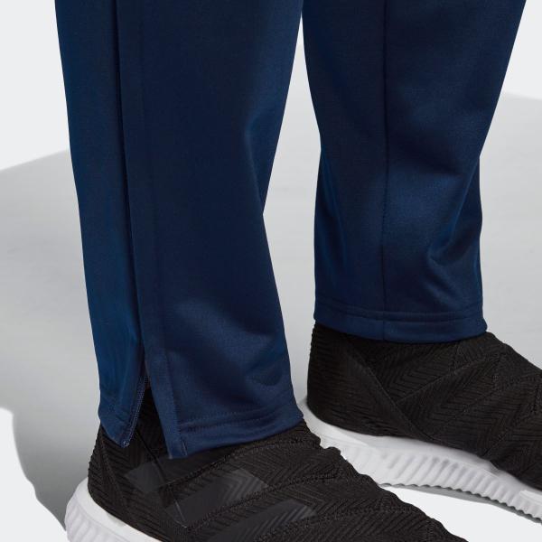 返品可 送料無料 アディダス公式 ウェア セットアップ adidas SERE 19 トレーニング セット|adidas|11