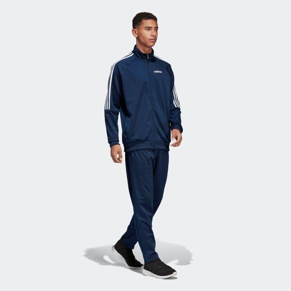 返品可 送料無料 アディダス公式 ウェア セットアップ adidas SERE 19 トレーニング セット|adidas|04