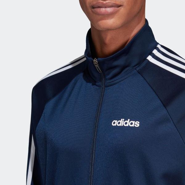 返品可 送料無料 アディダス公式 ウェア セットアップ adidas SERE 19 トレーニング セット|adidas|10