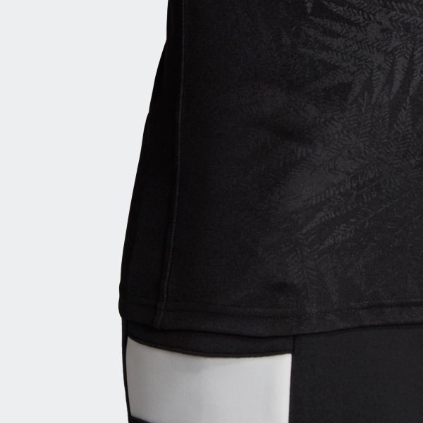 返品可 送料無料 アディダス公式 ウェア トップス adidas オールブラックス RWC レプリカジャージ|adidas|10