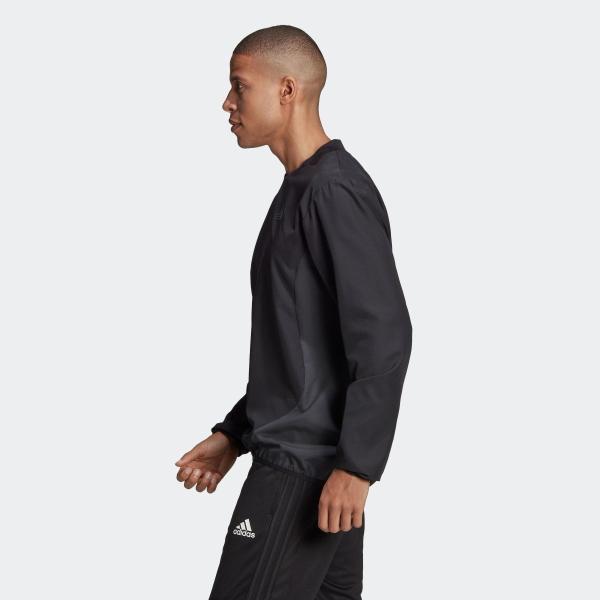 全品送料無料! 08/14 17:00〜08/22 16:59 返品可 アディダス公式 ウェア トップス adidas TANGO CAGE ライトウーブンピステトップ(裏地無し)|adidas|02