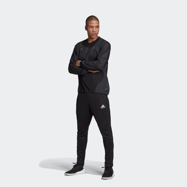 全品送料無料! 08/14 17:00〜08/22 16:59 返品可 アディダス公式 ウェア トップス adidas TANGO CAGE ライトウーブンピステトップ(裏地無し)|adidas|05