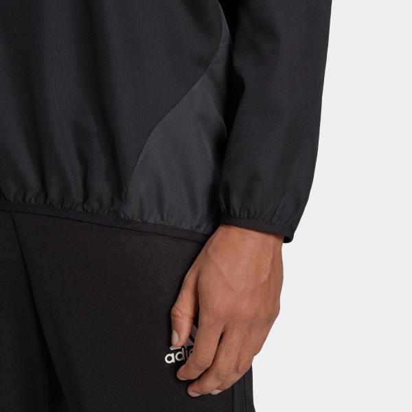 全品送料無料! 08/14 17:00〜08/22 16:59 返品可 アディダス公式 ウェア トップス adidas TANGO CAGE ライトウーブンピステトップ(裏地無し)|adidas|09
