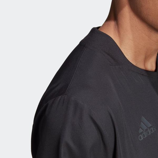全品送料無料! 08/14 17:00〜08/22 16:59 返品可 アディダス公式 ウェア トップス adidas TANGO CAGE ライトウーブンピステトップ(裏地無し)|adidas|10