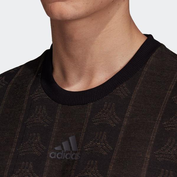 全品送料無料! 08/14 17:00〜08/22 16:59 返品可 アディダス公式 ウェア トップス adidas TANGO CAGE ADV トレーニングジャージー LS|adidas|08