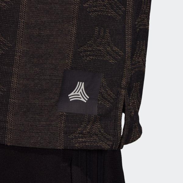 全品送料無料! 08/14 17:00〜08/22 16:59 返品可 アディダス公式 ウェア トップス adidas TANGO CAGE ADV トレーニングジャージー LS|adidas|09