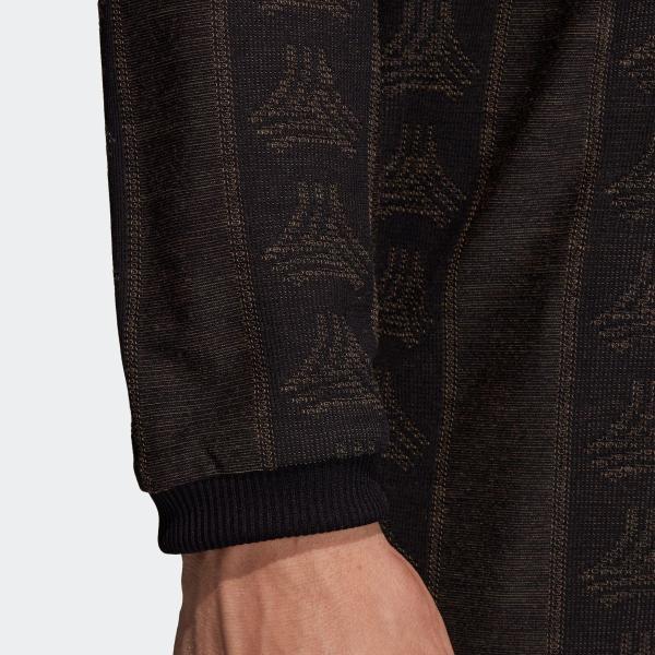 全品送料無料! 08/14 17:00〜08/22 16:59 返品可 アディダス公式 ウェア トップス adidas TANGO CAGE ADV トレーニングジャージー LS|adidas|10