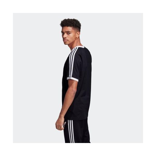 全品ポイント15倍 07/19 17:00〜07/22 16:59 セール価格 アディダス公式 ウェア トップス adidas TANAAMI / CALI Tシャツ|adidas|02