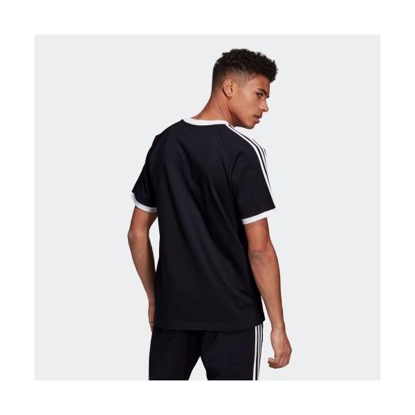 全品ポイント15倍 07/19 17:00〜07/22 16:59 セール価格 アディダス公式 ウェア トップス adidas TANAAMI / CALI Tシャツ|adidas|03